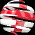 Logo Englisch Lernen Online