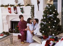 Weihnachtsfeiertag