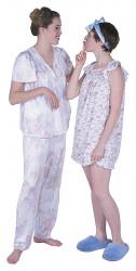 Damennachthemd