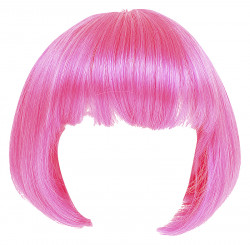 HD wallpapers hairpiece synonym
